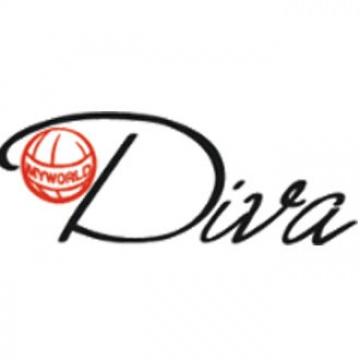 MyWorld - DIVA