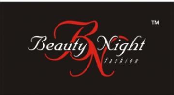 Beauty Night
