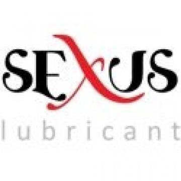 Sexus Lubricant