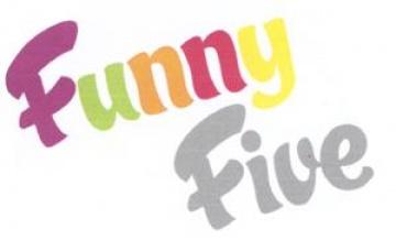 Sexus Funny Five