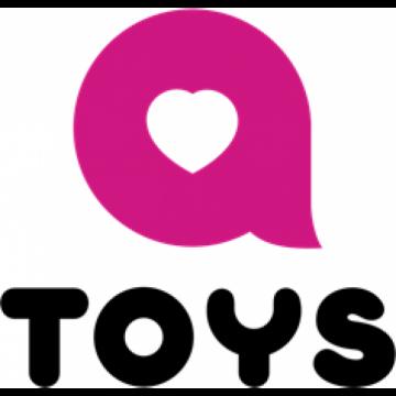 A-toys