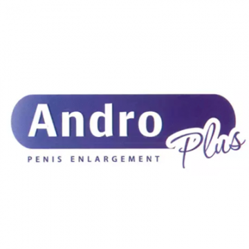 AndroPlus