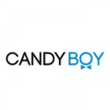 Candy Boy