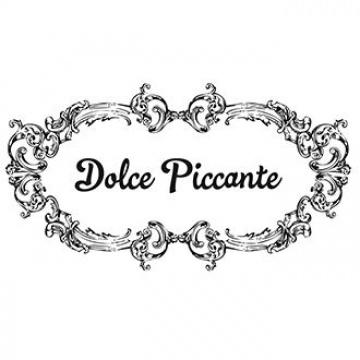 Dolce Piccante Lingerie