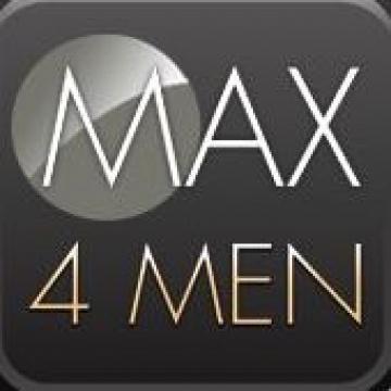 Max4Men