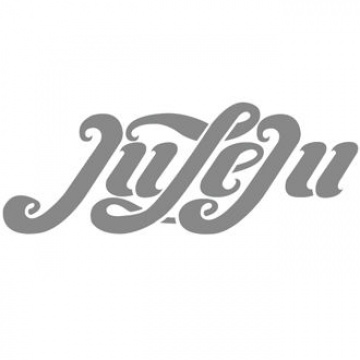 JULEJU