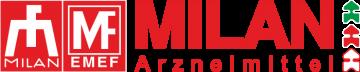 Milan Arzneimittel GmbH
