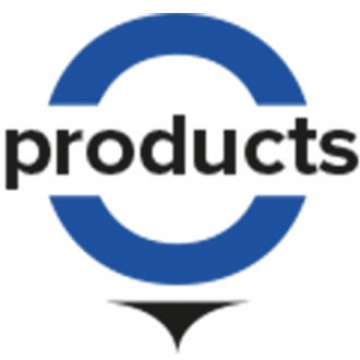 O-Products