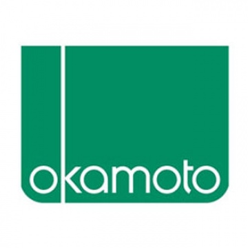 Okamoto