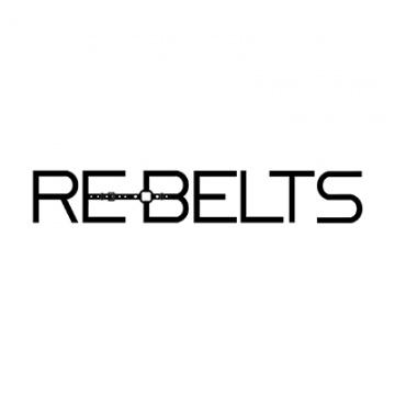 Rebelts