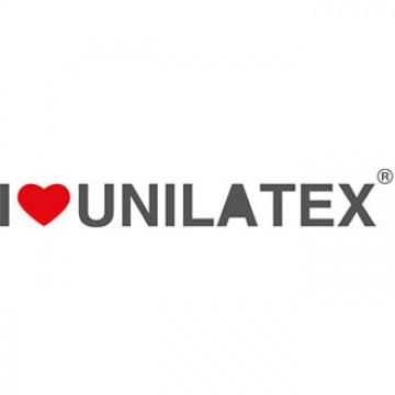 Unilatex