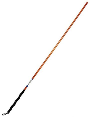Стек из вишни Cherry Wood Rod - 81,3 см.