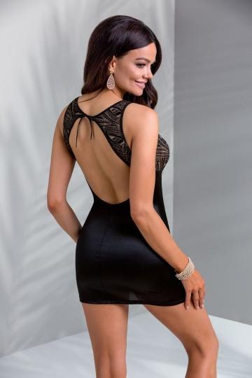 Облегающая сорочка Lara