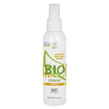 Очищающий спрей Bio Cleaner - 150 мл.
